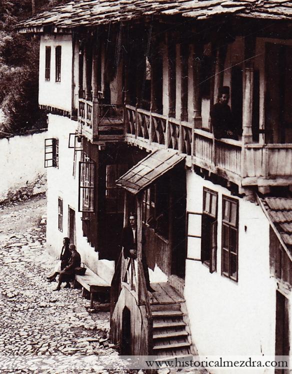 cherepish_1935