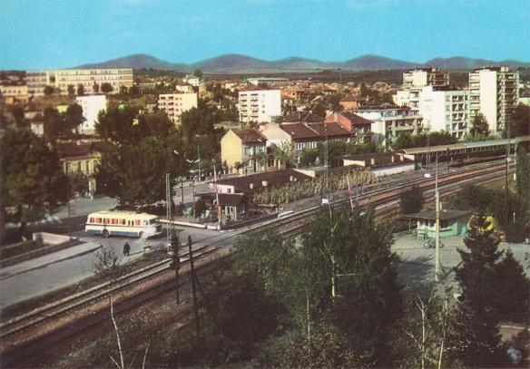 mezdra_1970s