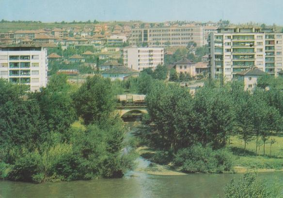 mezdra_1973