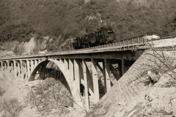 iskarrailway10