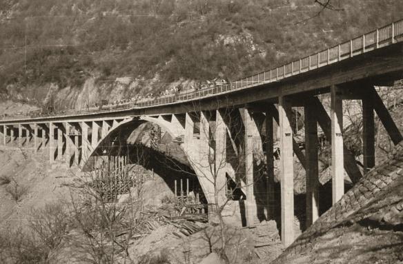 iskarrailway11