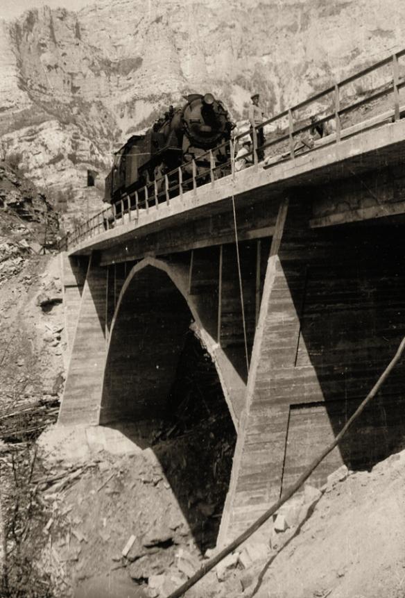 iskarrailway14