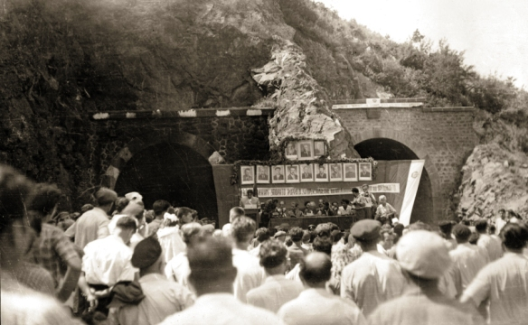 iskarrailway15
