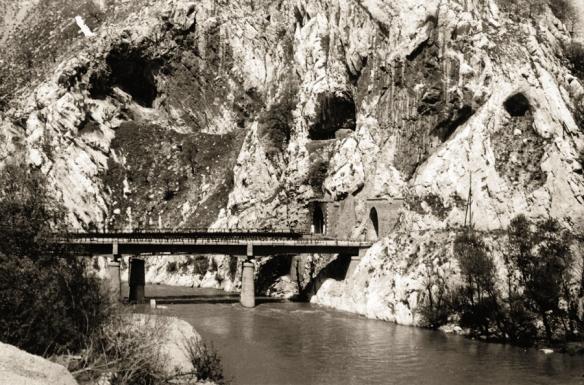 iskarrailway19