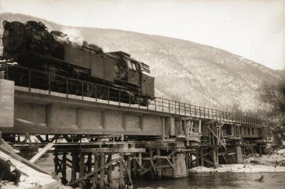 iskarrailway2