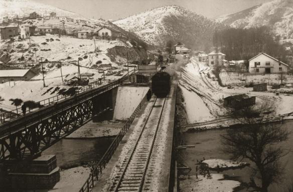 iskarrailway3