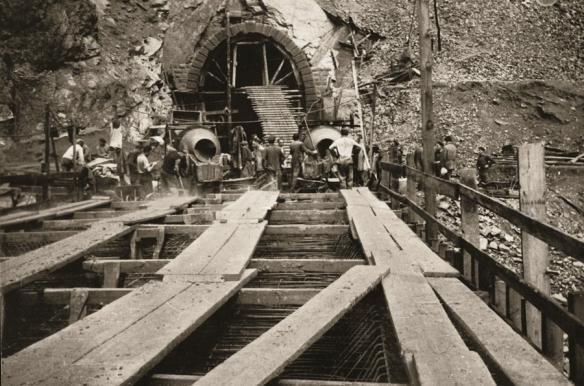 iskarrailway4