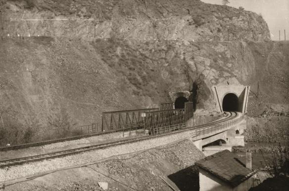 iskarrailway6