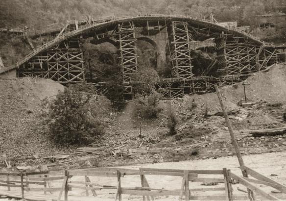 iskarrailway7