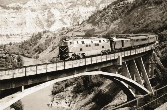 iskarrailway9