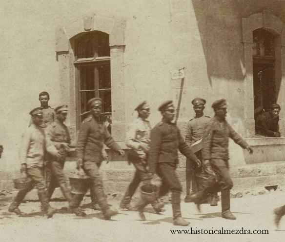 garamezdra191811