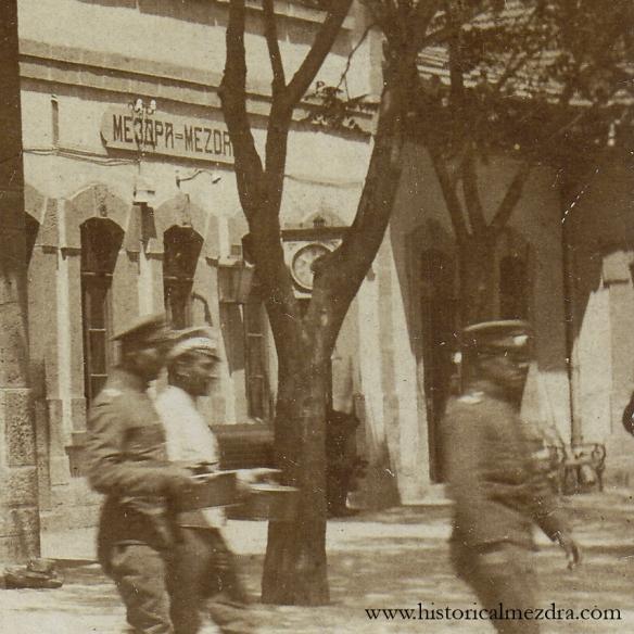 garamezdra191813