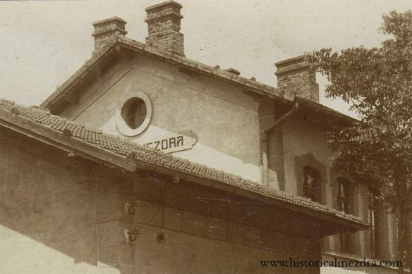 garamezdra191814