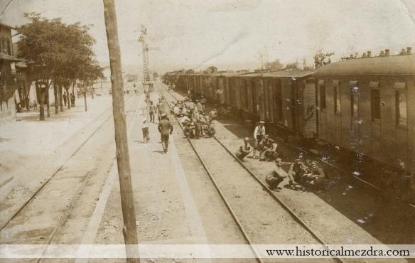 garamezdra1918