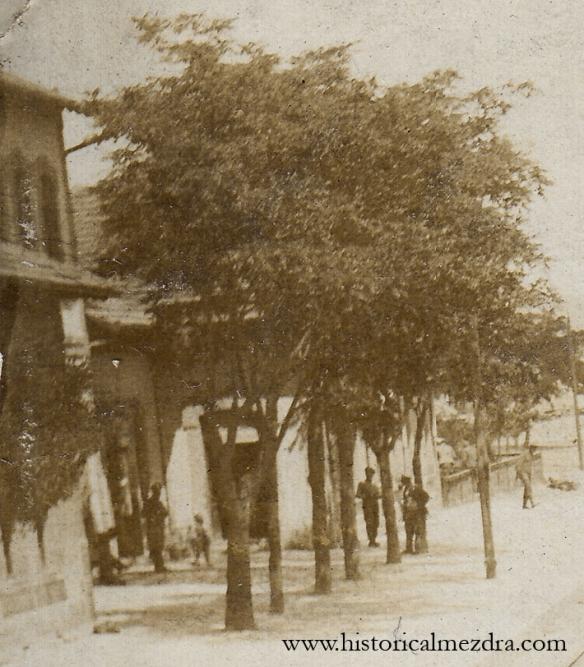 garamezdra191821