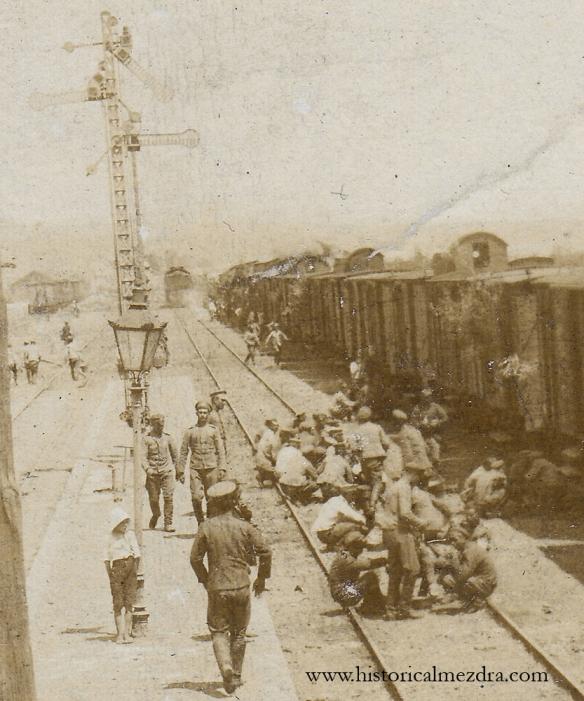 garamezdra191822