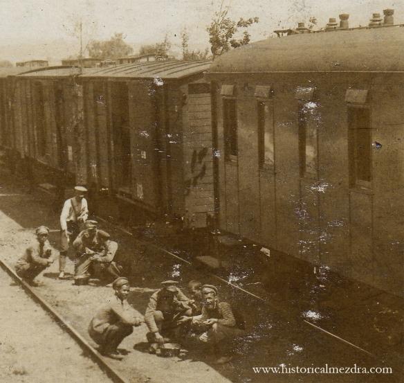 garamezdra191823