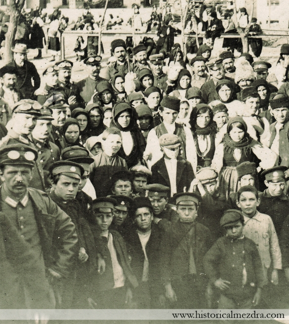 mezdr1915