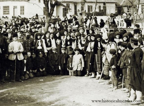 mzdr1915